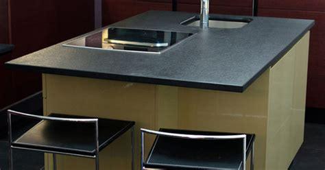 plan de travaille cuisine pas cher plan de travail granit marbre et decoration