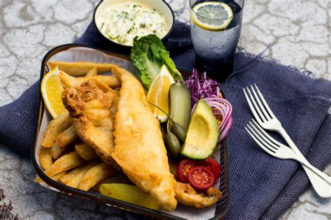 king george whiting chips recipe adam liaws perfect fish chips sbs food