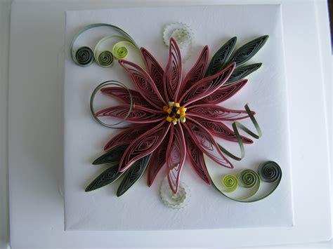 paper filigree art quilling
