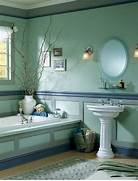Amazing Beach Themed Bathroom Decoration 30 Modern Bathroom Decor Ideas Blue Bathroom Colors And Nautical