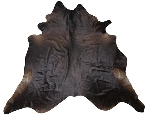 Cowhides International Reviews - black cowhide rug brown cowhide rug white cowhide