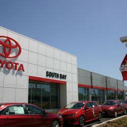 South Bay Toyota by South Bay Toyota 191 Photos 609 Reviews Auto Repair