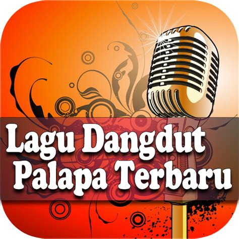 Download Lagu New Pallapa Terbaru Google Play Softwares