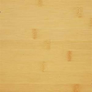 Panneau Bois Brut : panneau bambou naturel brut hue socoda n goces bois ~ Nature-et-papiers.com Idées de Décoration