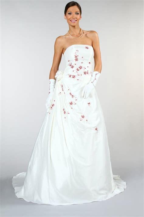 tati mariage toulouse taille robe tati mariage robe de mariage
