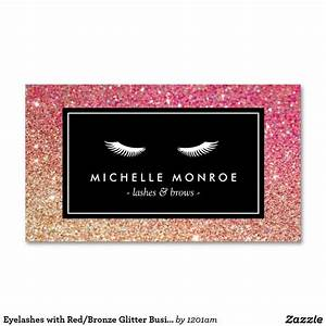 17 best images about business cards for lash extensions on pinterest rose gold texts and pink for Eyelash business card
