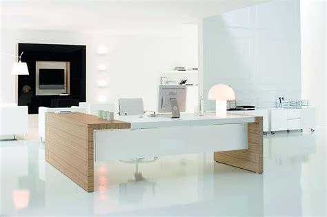 mobilier de bureau haut de gamme mobilier bureau montpellier n 238 mes agencement bureau bureau du berger