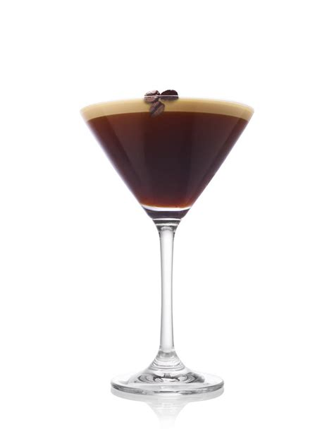 espresso martini cocktails cocktail recipes images and videos liveinstyle