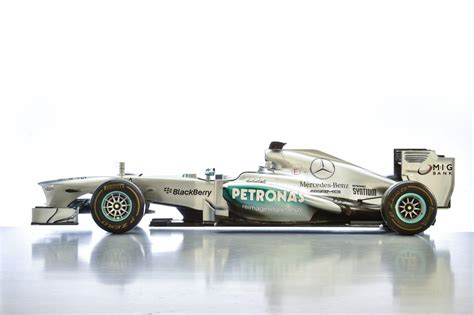 We don't just love it, #weliveperformance 🖤 🔥. ALL TIME STARS MERCEDES AMG PETRONAS F1 W04 (ex Hamilton), 2013