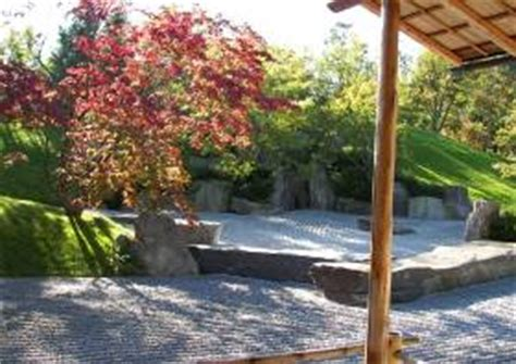 japanischer ahorn arten ahornbaum ahorn acer artenliste b 228 ume f 252 r g 228 rten und park stra 223 enb 228 ume stadtb 228 ume