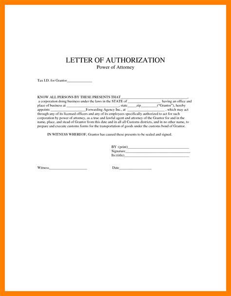power  attorney resignation letter sample