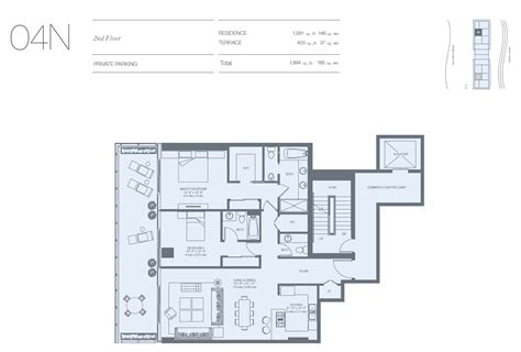 floor plans key oceana floor plans oceana key biscayne