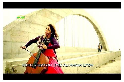 Fusion bd movie download :: beaumedede