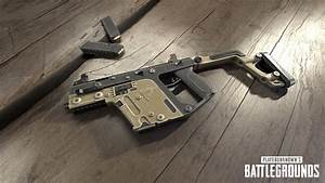 PUBG Weapons Guide AllGamers