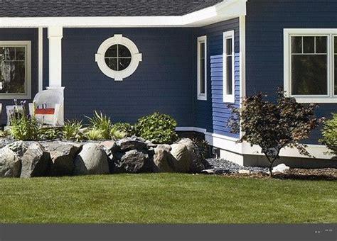 exterior house paint colors photos the paint schemes for house exterior revêtement