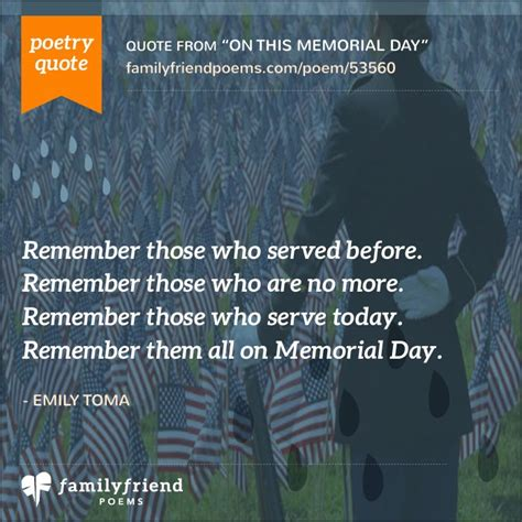 memorial day quotes phrases memorial day poems poems about memorial day
