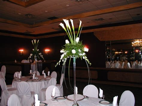 wedding decoration stores toronto image collections wedding dress decoration and refrence