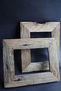 best 25 wood frames ideas on pinterest With all barn wood inc