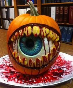 Halloween Kürbis Bemalen : 2013 pumpkin carving contest winners halloween halloween deko k rbisse schnitzen und ~ Eleganceandgraceweddings.com Haus und Dekorationen