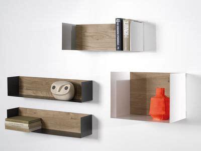 bureau laqué blanc ikea etagère u large l 70 cm métal bois chêne métal