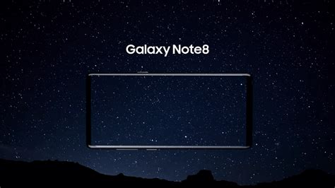 weekly poll are you buying the galaxy note 8