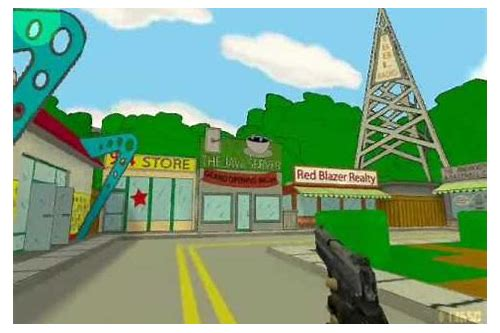 2000 dollar map counter strike 1.6 download