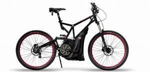 Gebrauchte E Bikes Mit Mittelmotor : neu third element espire comp pedelec mit mittelmotor ~ Kayakingforconservation.com Haus und Dekorationen