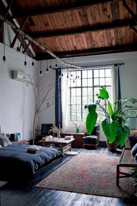 plante verte chambre coucher la plante verte d 39 intérieur archzine fr