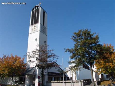 St Bogenhausen by Kirche St Bogenhausen Haidhausen Org