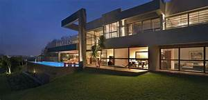 House In Johannesburg  South Africa