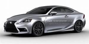 Lexus Montpellier : 2014 lexus rc coup rc f ~ Gottalentnigeria.com Avis de Voitures