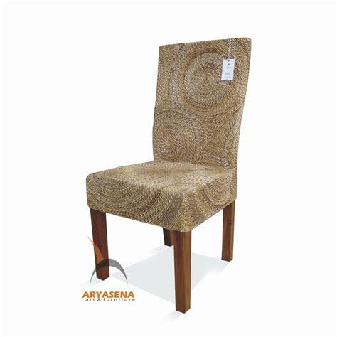 banana leaf dining chair buy ponderosa banana leaf chair