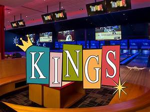 Floriday co uk - Kings Bowl Coming to I-Drive! - Florida