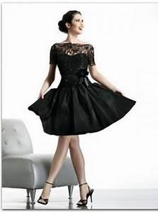 short black wedding dresses With short black wedding dresses