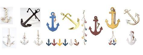 anclas de barcos awesome dibujos de una sirena en un ancla colorear buscar con