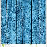 Blue Rustic Backgrounds | 1300 x 1390 jpeg 624kB