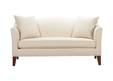 Sofa And by Hartwell Sofa Sofas Loveseats