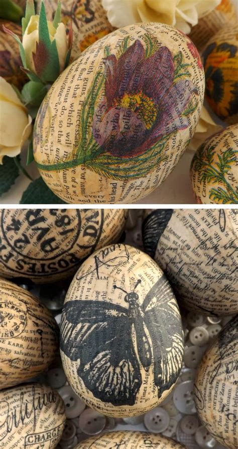 beautiful rustic easter decorating ideas   give