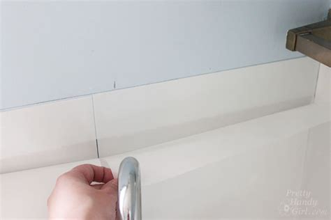 Premixed Tile Adhesive Vs Thinset by 100 Premixed Tile Adhesive Vs Thinset Applying