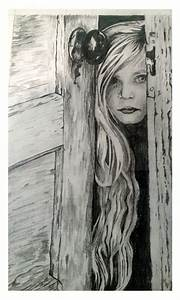 Pencil sketch | Art | Pinterest