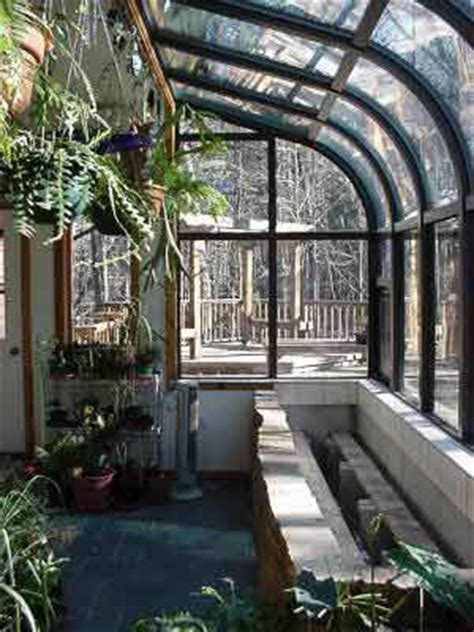 griswoldpowell sunroomgreenhouse gimme shelter