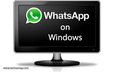 whatsapp for pc free and software reviews autos