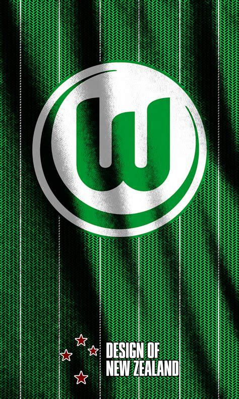 Bendtner was released by arsenal in 2014. Vfl Wolfsburg Logo / Vfl Wolfsburg Logo Color Scheme Brand ...
