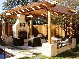 Garten Mediterran Gestalten Bilder : entspann dich perfekt in deinem eigenen garten wyroby z drewna pinterest garten gestalten ~ Whattoseeinmadrid.com Haus und Dekorationen