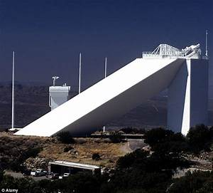 Arizona Solar Observatory - Pics about space