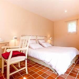 Chambres D39htes Beaune Nantoux La Combotte