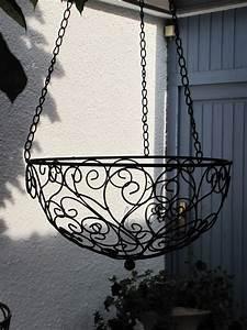 Weihnachtsbaum Metall Groß : h ngekorb adrano aus metall gro angels garden dekoshop ~ Sanjose-hotels-ca.com Haus und Dekorationen
