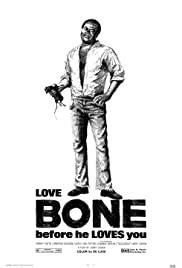 Watch Bone (1972) Full Movie Online - M4Ufree
