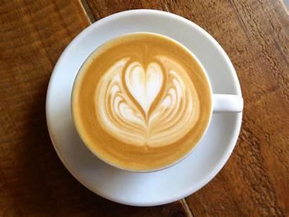 Coffee Benefits Lag Ruining Prevent Jet Trip