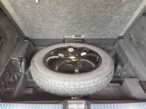 glc spare tire options page  mbworldorg forums